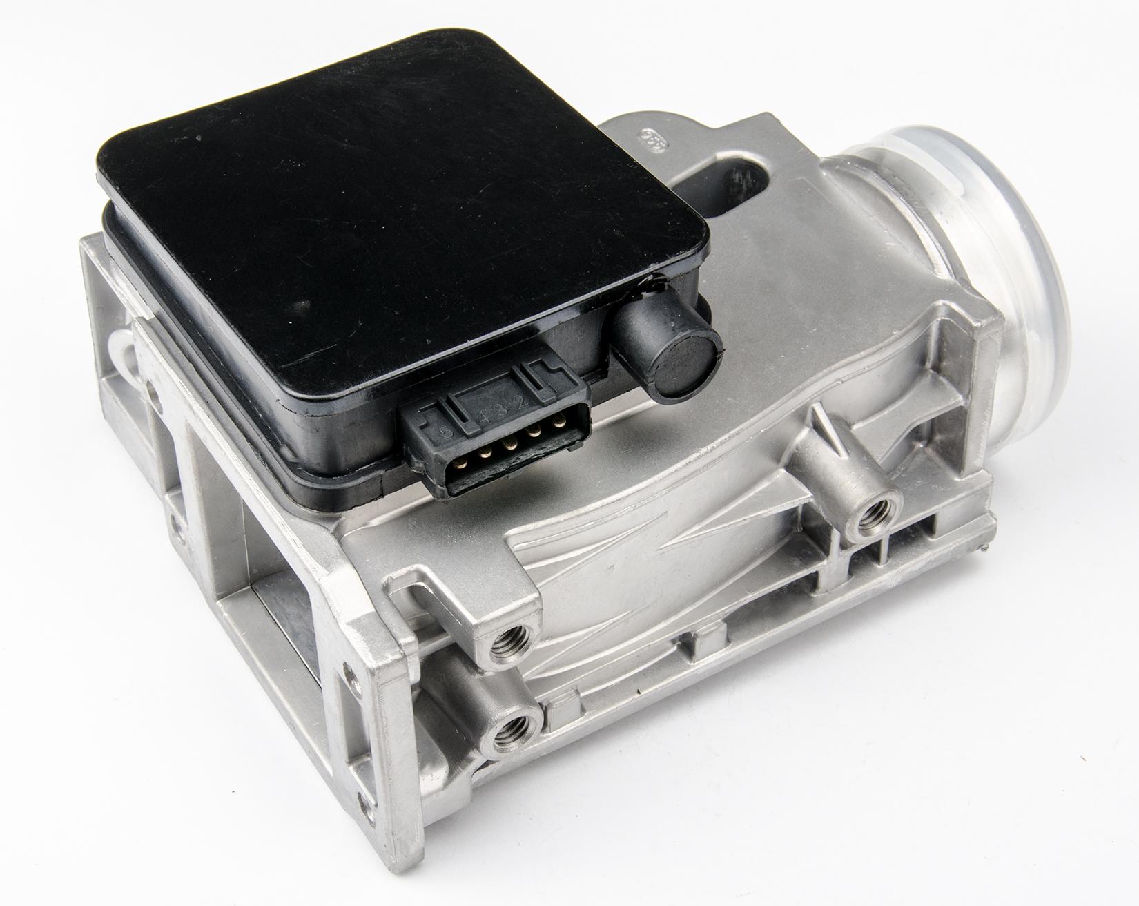 Mass Air Flow Meter Sensor For Opel Alfa 0280202202 0280202210 90220944 90272153