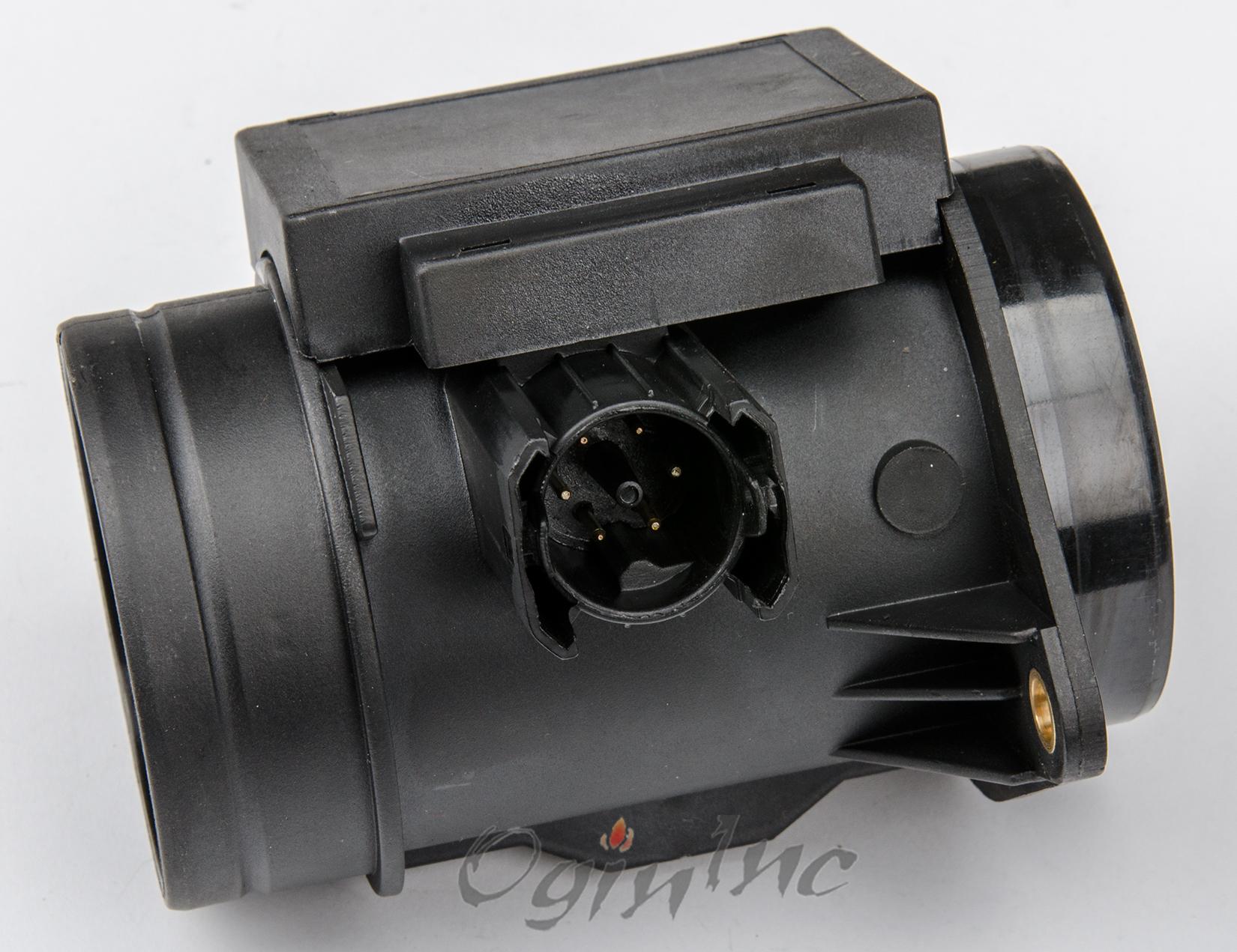 5288A 2 X5 coils  COIL   7370A13 mercury 150 hp power trim v6  =